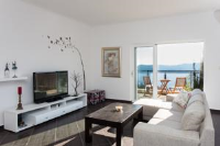 Sunset Apartment - Two-Bedroom Apartment - Houses Vela Luka