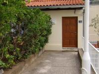 Apartment Dabar - One-Bedroom Apartment - apartments in croatia