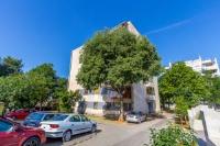 Apartment Libero - Apartment mit 2 Schlafzimmern - booking.com pula