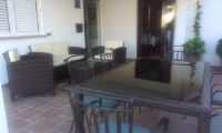 Bed and breakfast Nika - Double Room - Rooms Rab