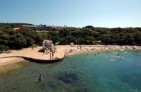Apartments Kusalo - Studio avec Terrasse (2 Adultes) - Appartements Dubrovnik
