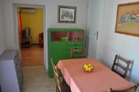 Charming House - Appartement - Rez-de-chaussée - Maisons Dubrovnik
