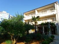 Apartment Istarska 5CX - Apartman s 2 spavaće sobe - Punat