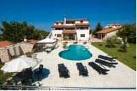 Apartments Villa Kimberly - One-Bedroom Apartment - Apartments Podgora