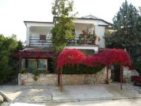 Apartments Finida - Apartman s 1 spavaćom sobom - Finida