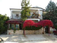 Apartments Finida - Studio with Patio - Apartments Finida