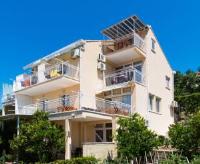 Apartments Klaić - One-Bedroom Apartment with Balcony - Apartments Mlini