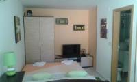 Apartman Crnčević - Studio - dubrovnik apartment old city