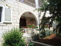 Apartman Mia - Apartment mit 2 Schlafzimmern - Ist