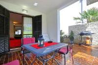 Apartment Tina Ujevica 33 B - Studio - Porec