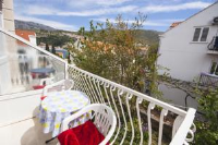 Rooms Ruža - Double Room with Private External Bathroom - Rooms Dubrovnik