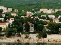 Apartments San Dramalj - Crikvenica - Apartment with Sea View - Apartments Crikvenica