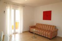 Apartment Mare e Monti III - Apartman s 2 spavaće sobe i balkonom - Rabac
