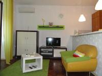 Ema Apartment - Apartman s 2 spavaće sobe - booking.com pula