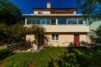 Apartment Sadije - Apartment mit 3 Schlafzimmern und Balkon - Ferienwohnung Kornic