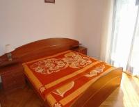 Dramalj Apartment 28 - Appartement 2 Chambres - Dramalj
