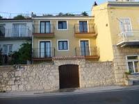 Apartments Monika - Appartement - Vue sur Mer - Novi Vinodolski