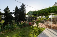 Guest House Curic - Twin Room with Shared Bathroom - Rooms Dubrovnik