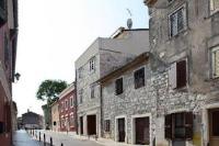 Apartment A. Negri Dubrovnik - Apartment mit 1 Schlafzimmer - Vrsar