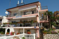 Crikvenica Apartment 46 - Two-Bedroom Apartment - Apartments Crikvenica