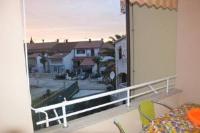 Pula Stinjan Puntizela - Apartment mit 1 Schlafzimmer - booking.com pula