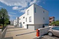 Apartment in Put Postana Njivice - Two-Bedroom Apartment - Apartments Njivice