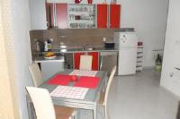 Apartment Vita Style - Appartement 1 Chambre avec Terrasse - Kastel Stari