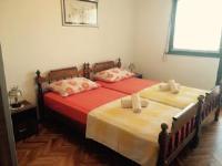 Apartment Margareta - Apartment with Sea View - Pula