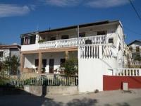 Rovanjska Apartment 2 - Apartment mit 2 Schlafzimmern - Ferienwohnung Jasenice