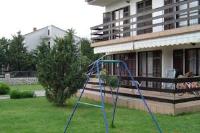 Apartment Jadranovo - Apartment mit 2 Schlafzimmern - Jadranovo