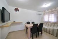 Apartment Luti Pula - Apartment mit Terrasse - booking.com pula