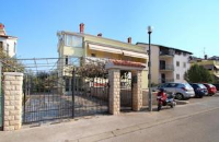 Apartment Mikela II - Appartement 1 Chambre - Appartements Umag