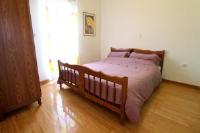 Apartment Hope - Appartement avec Balcon - Appartements Fazana