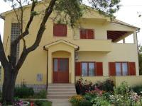 Apartments Maria - Appartement 1 Chambre avec Balcon - booking.com pula
