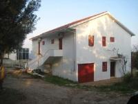 Apartments Zmaj - Apartman s 2 spavaće sobe, terasom i pogledom na more - Zavala