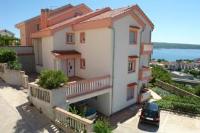 Crikvenica Apartment 78 - One-Bedroom Apartment - Apartments Crikvenica