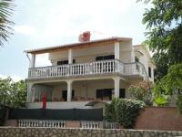 Apartments Horvat - Appartement 1 Chambre avec Balcon - Silo
