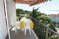 Crikvenica Apartment 92 - Two-Bedroom Apartment - Crikvenica