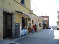 Apartment Asima - Appartement 3 Chambres avec Balcon et Vue sur la Mer - Savudrija