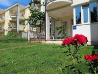 Apartment Ivanka IV - Apartman s 1 spavaćom sobom - Apartmani Porec