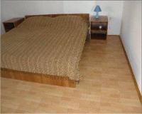 Apartment in Sveti-Petar VI - Apartman s 1 spavaćom sobom - Sveti Petar u Sumi