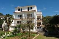 Apartment Crikvenica, Primorje-Gorski Kotar, Rijeka 20 - Two-Bedroom Apartment - Apartments Crikvenica