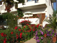 Two-Bedroom Apartment Novigrad near Sea 14 - Apartman s 2 spavaće sobe - Novigrad