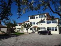Apartments Villa Bubi - Studio (4 Adultes) - booking.com pula
