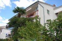 Apartment Crikvenica, Rijeka, Primorje-Gorski Kotar 2 - Apartman s 1 spavaćom sobom - Apartmani Crikvenica