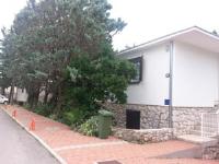 Natko - Appartement 2 Chambres - Crikvenica