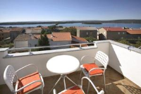 Apartment Pasjak 14S - Two-Bedroom Apartment - apartments in croatia