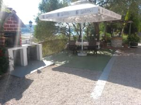 Apartments Kos - Apartment - Ground Floor - Supetarska Draga