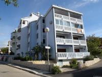 Apartment Crikvenica 17 - Apartment mit 1 Schlafzimmer - Ferienwohnung Crikvenica