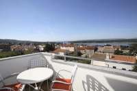Apartment Pasjak (A) 14R - Two-Bedroom Apartment - apartments in croatia